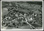 vor 1950, Flugaufnahme Stadel