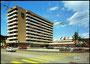 vor 1972, Hotel Römertor, Stadlerstrasse