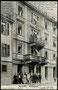 vor 1904, Restaurant Eulacherhof, Technikumstrasse 6