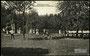 vor 1912, Herrenbad des Naturheilvereins Veltheim