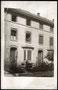 vor 1913, Neuwiesenstrasse 55 und 57