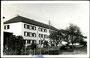 1951, Rückseite Häuser Wülflingerstrasse 95 bis 133