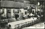 vor 1909, Restaurant Wartburg (Wartmann)