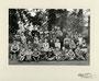 1956 16. Dezember, Primarklasse Schulhaus Geiselweid, Lehrerin: Anita Schreyer