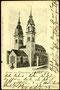 vor 1899