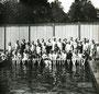 1920 Mädchenbad