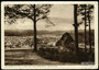 vor 1929, J C Heerstein (Foto Ebner)