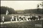 1916, Deutscher Turnverein Winterthur