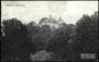 vor 1907