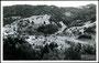 vor 1958, Bauma, Lipperschwändi