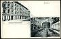 vor 1911, Restaurant Neuwiesenhof, Wartstrasse