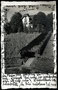 vor 1920, Tachlisbrunnenstrasse 30
