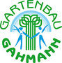 Gartenbau Gahmann