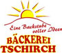 Bäckerei Tschirch