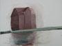 Speicher / Öl a. Leinwand / 2004