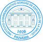 Instituto Conmemorativo Gorgas de Estudios de la Salud - Panama
