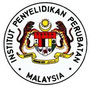 Institute of Medical Research - Malaysia