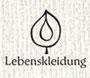 https://www.lebenskleidung.com/