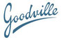http://goodville.at/de