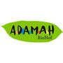 http://adamah.at/