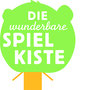 https://www.diewunderbarespielkiste.at/