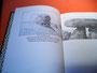 """J.R.R. Tolkien """"Das Silmarillion"""" illustriert von Heinz Edelmann"""