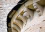 Curvas. © Javier Ara Cajal