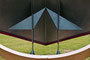 Triangulos. © Javier Franco