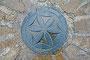 Circulo. © Javier Ara Cajal