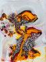 Acryl auf Dibond - 79x104 - BS179