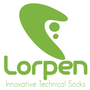 Productos de Lorpen