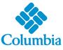 Productos de Columbia