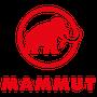 Productos de Mammut