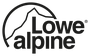Productos de Low Alpine