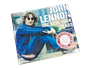 JOHN LENNON THE NEW YORK YEARS/BOB GRUEN