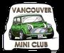 Vancouver Mini Club