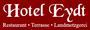 http://eydt-hotel.de/