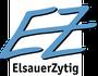 http://www.elsauer-zytig.ch/