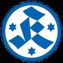4_Stuttgarter Kickers blau