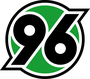 14_Hannover 96