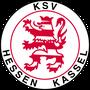 28_KSV Hessen Kassel