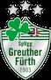 SpVgg. Greuther Fürth