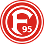 12_Fortuna Düsseldorf