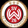 SV Wehen/Wiesbaden