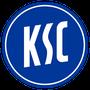 8_Karlsruher SC