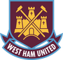 17_West Ham United