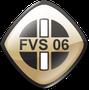 FV 06 Sprendlingen
