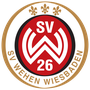 11_SV Wehen/Wiesbaden