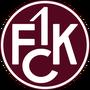 1. FC Kaiserlautern