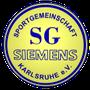 34_SG Siemens Karlsruhe